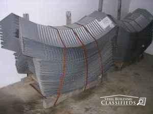 CO836