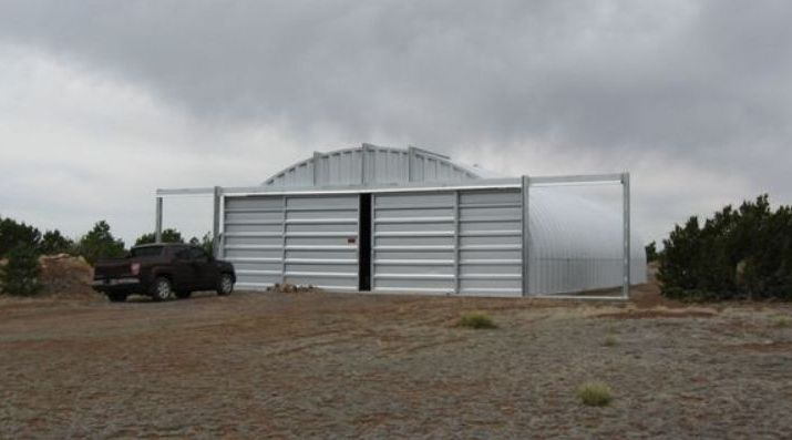 Used Steel Buildings Arizona