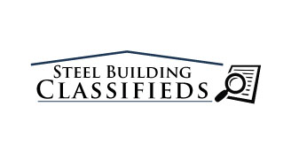 Used Steel Buildings