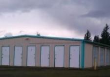 washington-metal-buildings